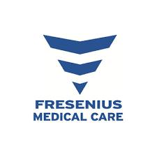 Fresenius Medical